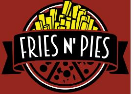 Fries N Pies